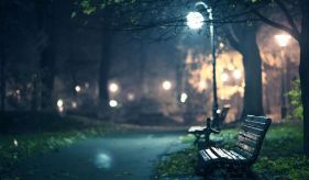 路灯的灯高,灯具仰角以及灯具部分的相关内容讲解黄冈