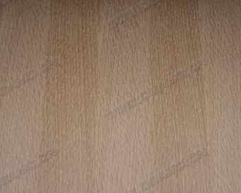 饰面板市场不容乐观,实木复合地板交易冷清加重钻杆