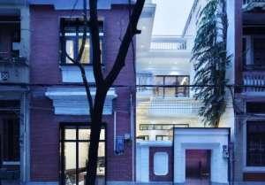 天格实木地热地板:重塑完美家装风格砂铸件
